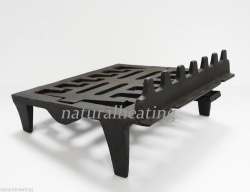 Replacement Cast Iron Coal Grate for Buckingham / Cottager Stove ST0147