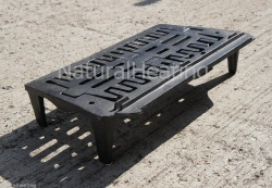 Replacement Coal Grate - Cathedral / Lambeth / Manor / Waverley ST247 and ST1020