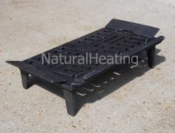 Replacement Cast Iron Coal Grate - Windsor / Christchurch ST244 Stoves
