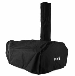 COVER for Uuni PRO Portable Wood Fired Pizza Oven