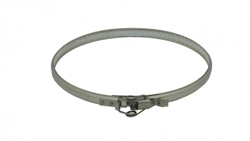 125mm Internal Diameter ICID Plus Locking Band