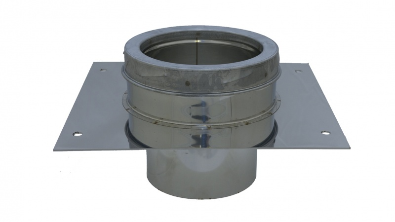 150mm Internal Diameter ICID Plus Anchor Plate